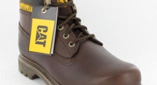 נעלי גברים קאט. - מבצע פסח: נעלי גברים קאט – במחיר מטורף