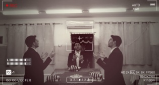 הַיּוֹם חמישה עָשָׂר יוֹם: לייזר ברוק סופר בשירה