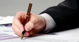 תמיד אפשר להעביר את ביטוח המשכנתא ולחסוך. אילוסטרציה - רגע לפני החתימה: מה אתה יודע על ביטוח המשכנתא?