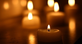 הלם בבאיאן: 'בעל המספר' התמוטט ונפטר