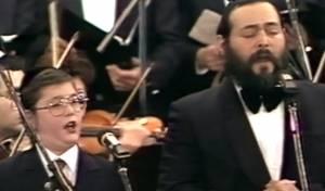 החזן והמוזיקאי חברו שנפטרו באותו התאריך