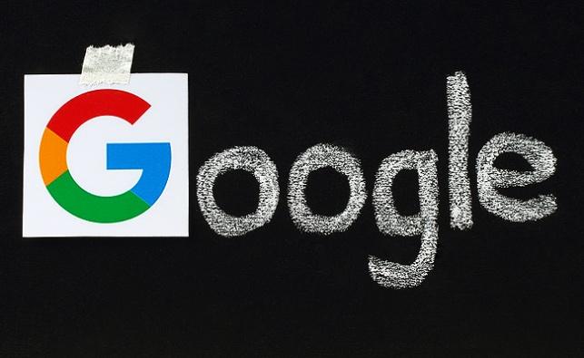 האיש שרכש את הדומיין של גוגל ב-12 דולרים