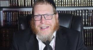 הרב עידו ובר-ארליך: יש מצווה לאכול מצה?