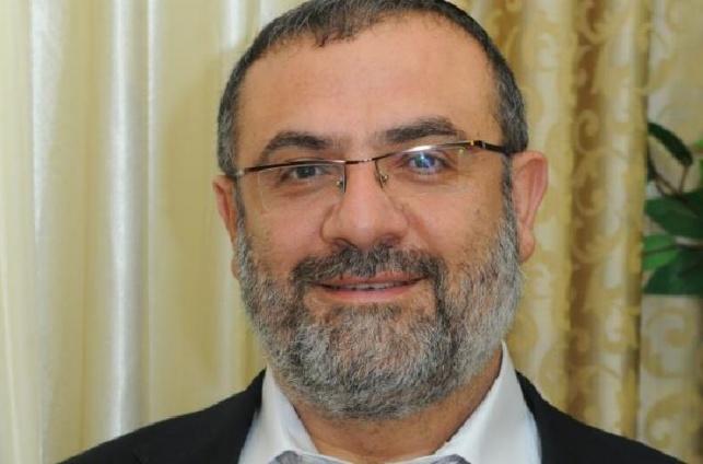 שמואל בן עטר