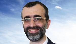 רבני העדה הבוכרית תומכים בנתן אלנתן