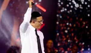 יעקב שוואקי חוגג את חתונת בתו בשיר חדש