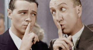 10 סוגי שקרים