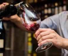 8 דברים מוזרים שלא ידעתם על  יין