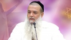 הרב יגאל כהן בוורט לפרשת ואתחנן • צפו