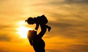 רשלנות רפואית בחיסון חיוני להריון. אילוסטרציה