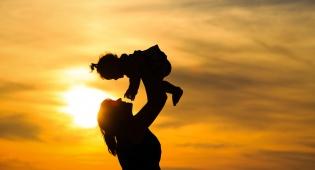 רשלנות רפואית בחיסון חיוני להריון. אילוסטרציה - רשלנות רפואית: גם אותך לא יידעו על חיסון חיוני בהיריון?