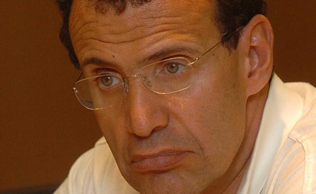 פויו זבלודוביץ', ארכיון