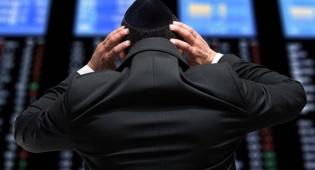 """אילוסטרציה - """"קופת העיר"""" הפסידה הון בהשקעה כושלת"""