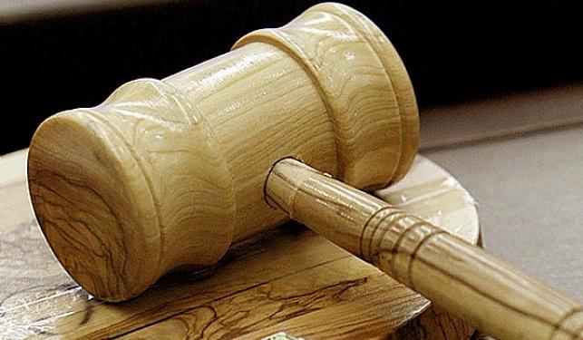 עונש מאסר כבד על מזייפי תעודות רבנות
