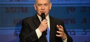 """רוה""""מ: ישראל לא תיפגע מ'הנחיות הקורונה'"""