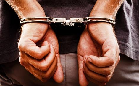 פעיל בכיר בארגון 'שבאב אל אקצא' נעצר