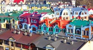 """אוקראינה - המערב מתאחד נגד הקרמלין: שוקל """"סיוע נדיב"""" לאוקראינה"""
