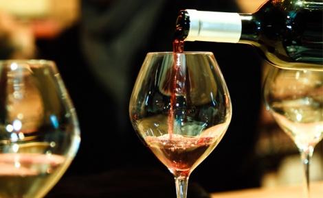 אילוסטרציה - מדוע תפוקת היין ירדה דרמטית בשנה האחרונה?