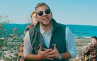 מרדכי שפירא בסינגל קליפ חדש: אין עוד מלבדו