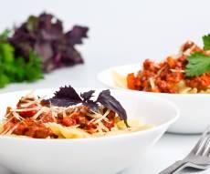 הטריק הגאוני לניצול מקסימלי של שאריות אוכל