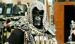 """""""כל לוחם שלנו שווה ל-1,000 מחבלי דאעש"""" הם משוויצים"""