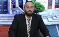 פרשת משפטים עם הרב נחמיה רוטנברג • צפו