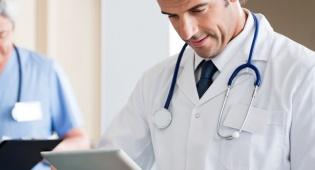 בואו ללמוד במסלול המבוקש במערכת הבריאות