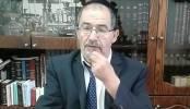 הוורט על הפרשה במרוקאית - פרשת דברים • וורט במרוקאית ובעברית