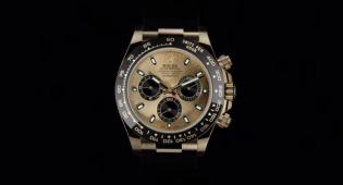 רוצים שעון? שלמו עשרות אלפי שקלים וחכו שנים