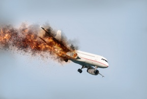 הדברים שאולי לא ידעתם על... מטוסים   פרק 3