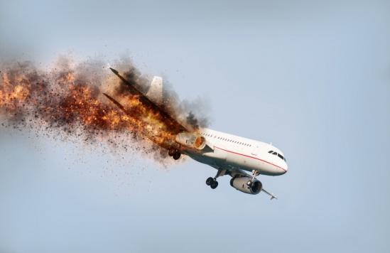 הדברים שאולי לא ידעתם על... מטוסים | פרק 3