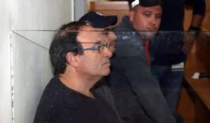 """ראש עיריית ראשל""""צ נעצר בפרשת השוחד"""