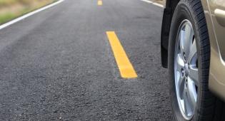 """שומרים עליכם על הכביש. שומרי הדרך. אילוסטרציה - """"שומרי הדרך"""" שיצילו אתכם כל יום על הכביש"""