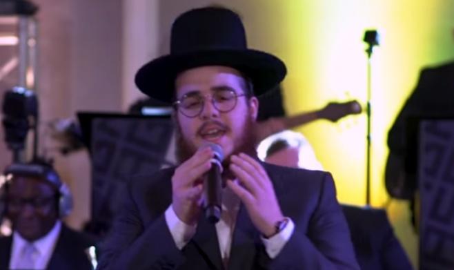 יודי ביאלוסטוצקי בסינגל חדש: יום זה לישראל