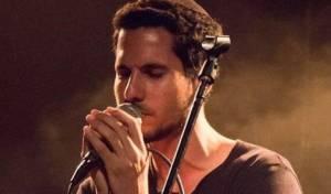 """עציון מאיר בסינגל חדש: """"כוונה"""""""