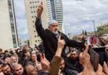 הערעור נדחה: שייח ראאד סלאח יכנס לכלא
