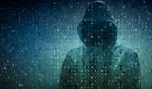 האקרים סינים מציעים: שירותי תקיפה