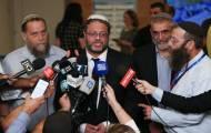 """בג""""צ הכריע: מועמדי 'עוצמה יהודית' - נפסלו"""