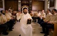 מימון מני כהן בשיר לכבודו של ה'אור החיים'