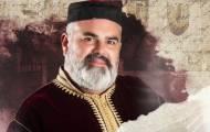 שמעון סיבוני משיק אלבום שירי צדיקים