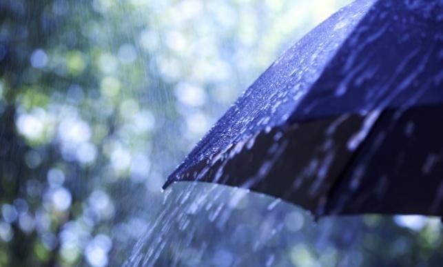 גשם לא בא: יובש של פעם ב-70 שנה