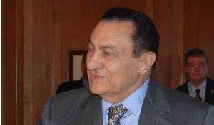 הנשיא הערבי המיתולוגי מת - והוא בן 94