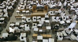 מהי חובת היגיעה בלימוד תורה ומה גדריה?