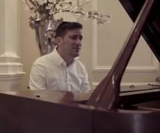 """יוסי ליבוביץ' בסינגל חדש: """"רצה והחליצנו"""""""