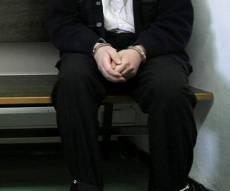 בשבת: הורים חרדים נעצרו בחשד להתעללות חמורה בילד
