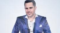 """טל ועקנין בסינגל קליפ חדש: """"עלה"""""""