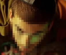 אילוסטרציה. למצולם אין קשר לנאמר בכתבה - מצב החייל שרימון התפוצץ בידו - עדיין קשה