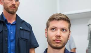 """נתניהו הטיח בחוקרים: """"המשטרה גסטאפו"""""""