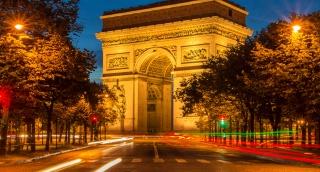 לא רק קרואסון: 5 דברים שלא ידעתם על צרפת