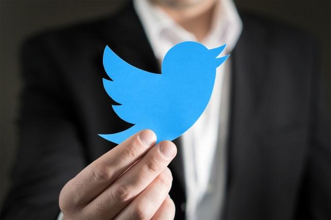 דוחות חלשים לטוויטר: עלייה בהוצאות ותחזית מאכזבת